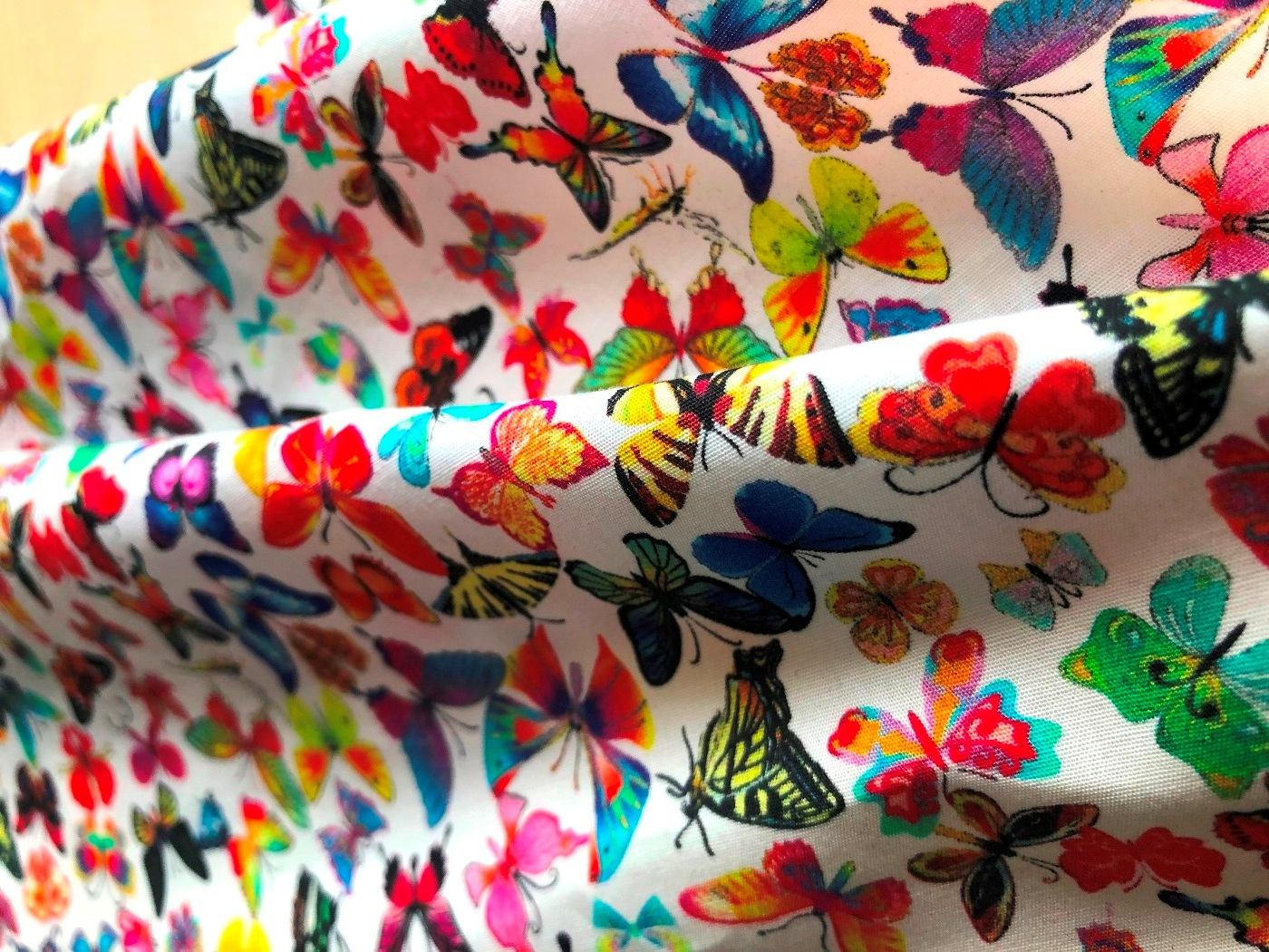 Digital Fabric Printing Private Label Shirt Manufacturer Turkey