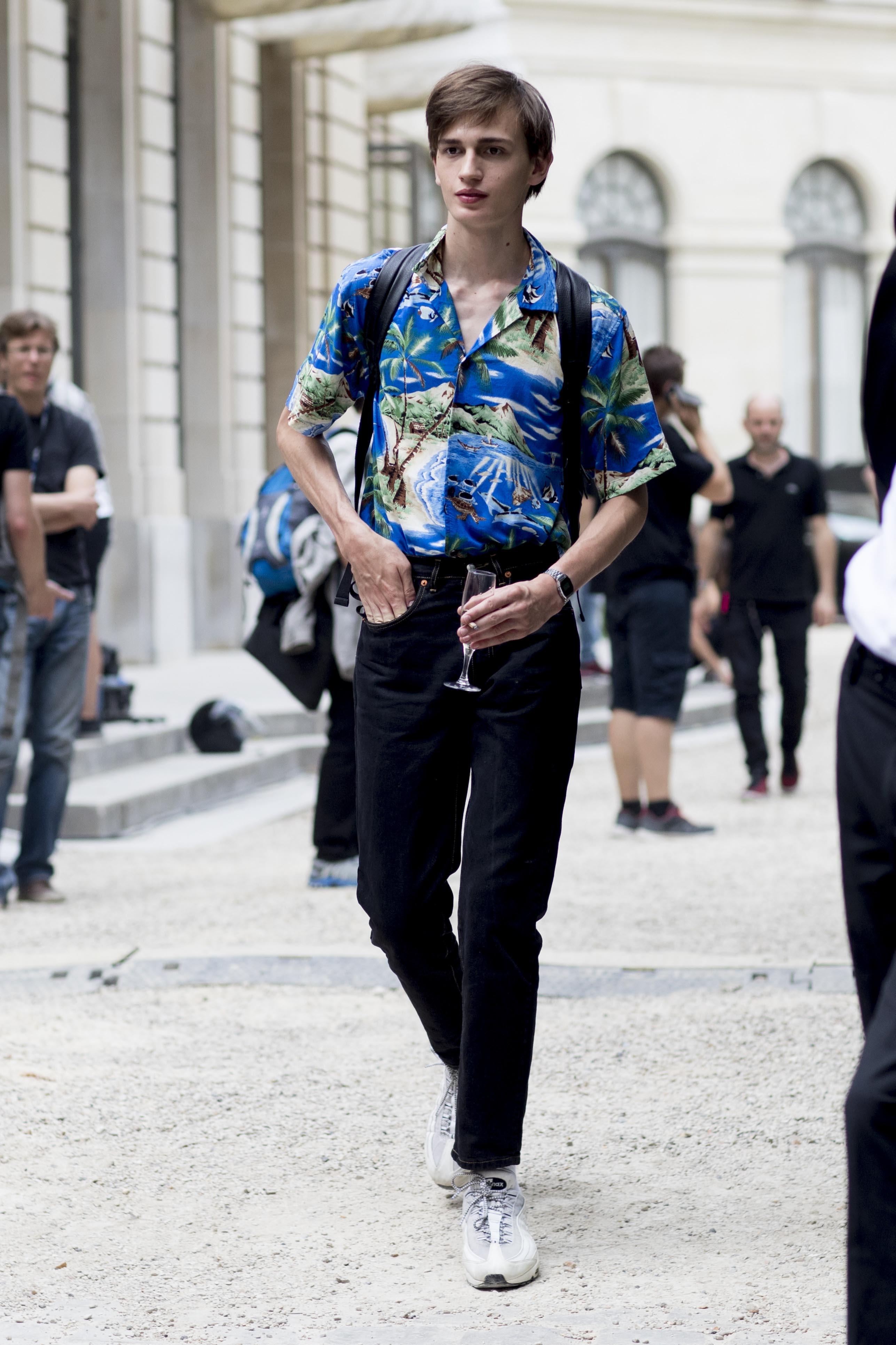 Shirt Trends Spring Summer 2019 Dora Giyim Istanbul